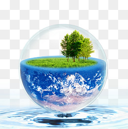 Cool clipart water source, Cool water source Transparent FREE for download  on WebStockReview 2020