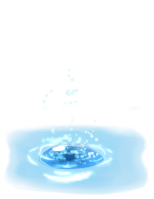 Water Sprite Png - Water Sprite Transparent & PNG Clipart Free Download - YA-webdesign