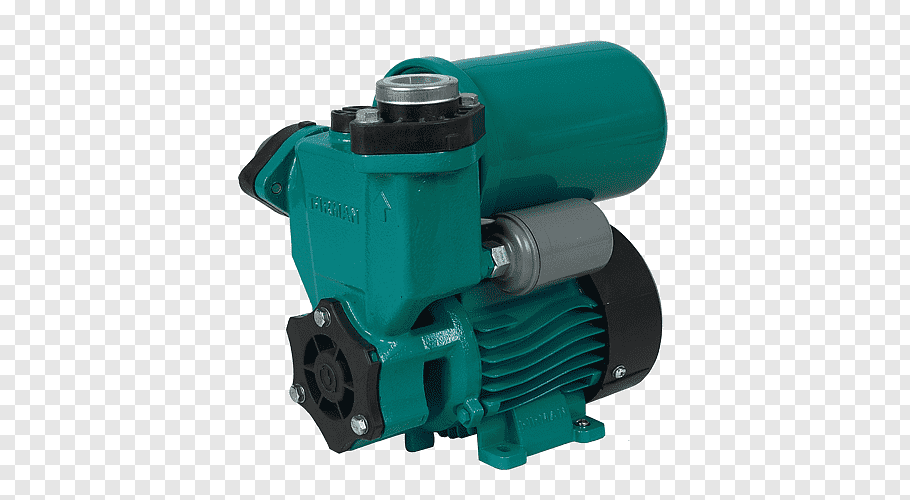 Pumpjet Png - Water, Submersible Pump, Hardware Pumps, Water Well, Pumpjet ...