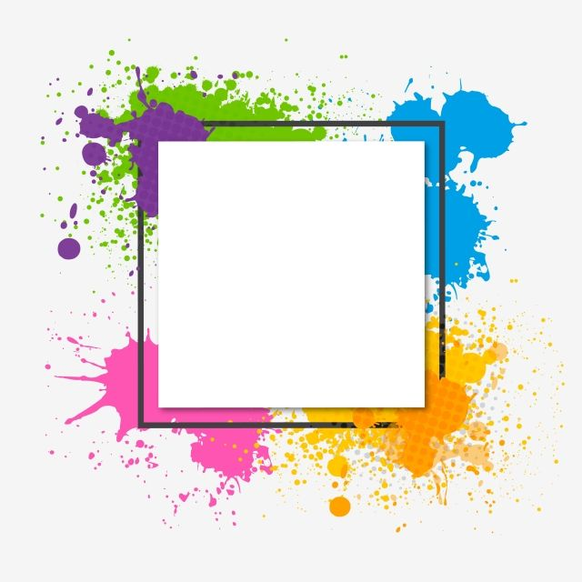Bright Color Backgrounds Png Free Bright Color Backgrounds