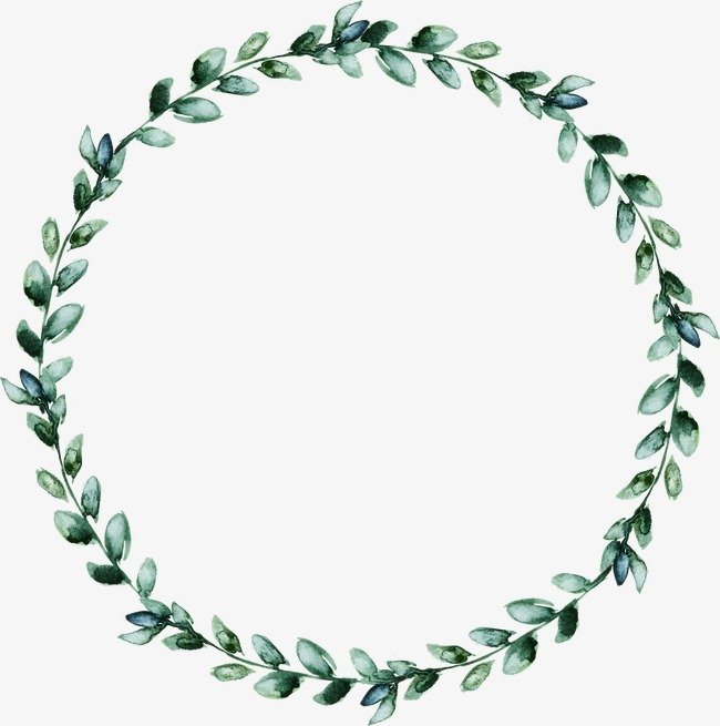 Watercolor Christmas Wreath Png.Png Wreath Images Free Wreath Images Png Transparent