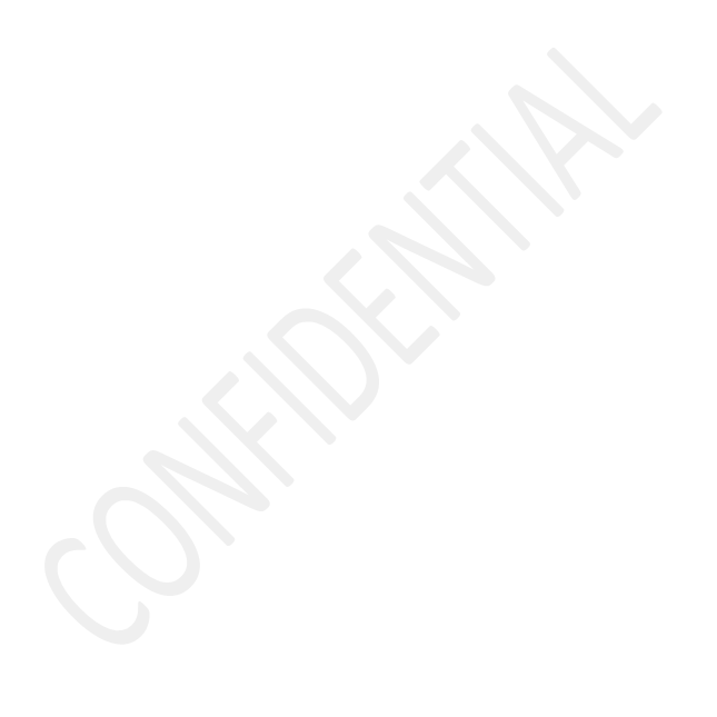 Confidential Png - Watermark background (Confidential, Do not Forward, Draft, etc ...