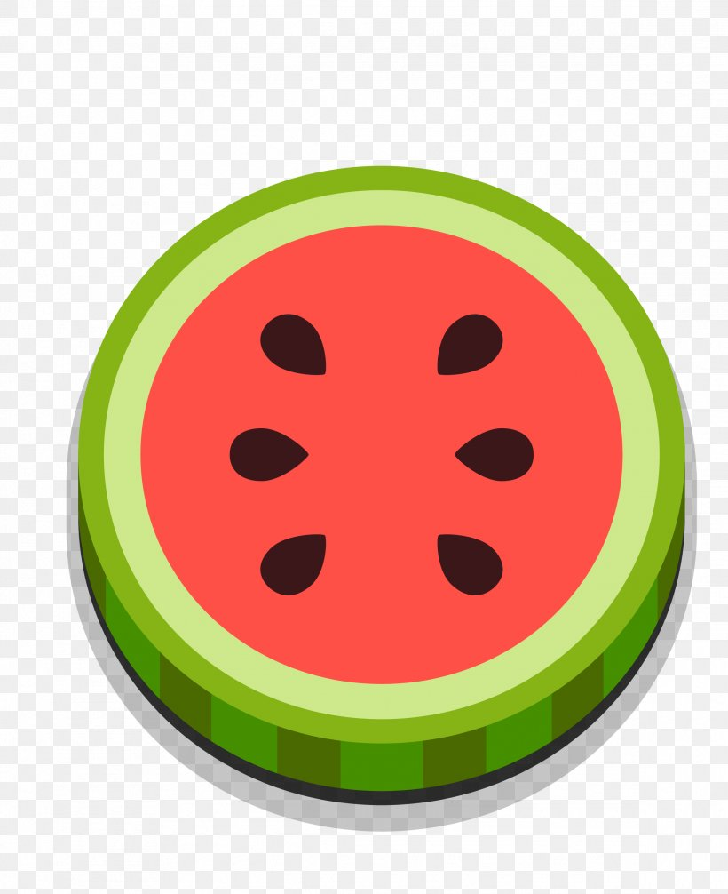 Gourd Fruit Png - Watermelon Cartoon Fruit, PNG, 2327x2855px, Watermelon, Cartoon ...