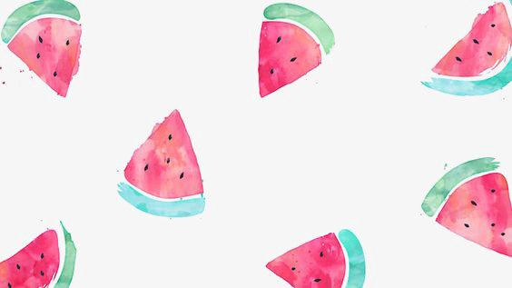 Watermelon Png Background - watermelon printing, Watermelon Clipart, Watercolor Watermelon, Watermelon  Background PNG Image and Clipart