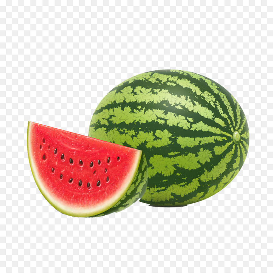 Watermelon Images Hd Png