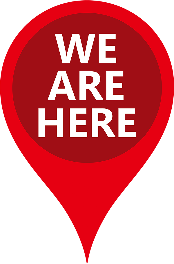 You Are Here Png & Free You Are Here.png Transparent Images #138105 - PNGio