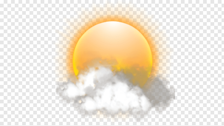 Software Widget Png - Weather Software widget Computer Icons Application software, chat ...