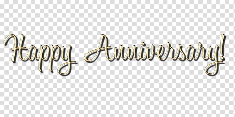 Wedding Anniversary Gift Birthday Anni 988822 Png Images Pngio