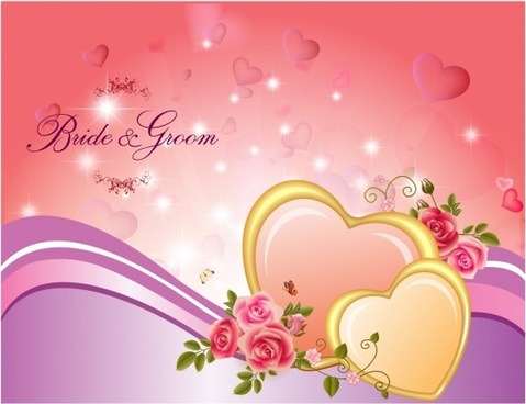 Wedding Background Images Png - Wedding background png free vector download (112,596 Free vector ...