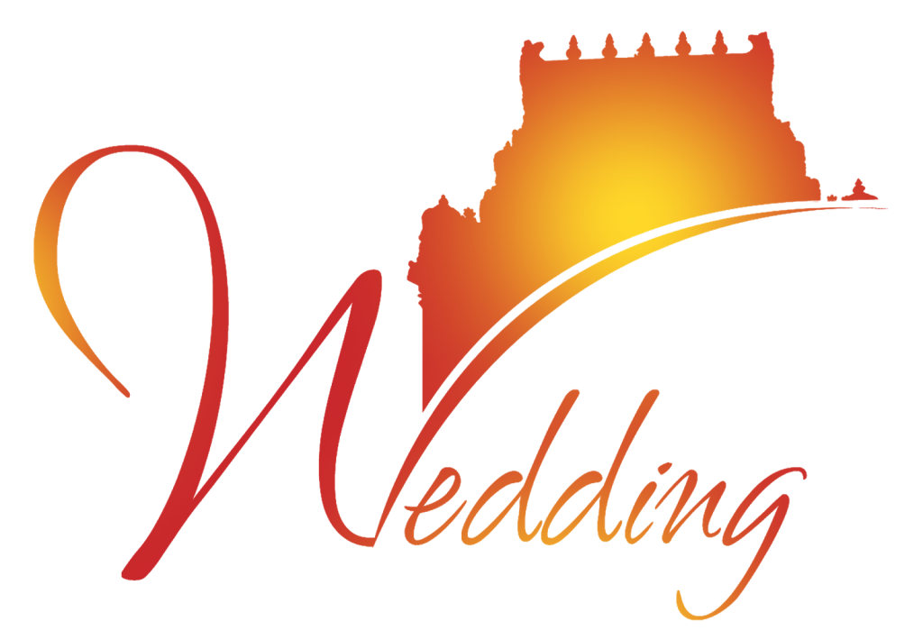 Wedding Background Images Png - Wedding Background Png. Image Peoplepng #61698 - PNG Images - PNGio