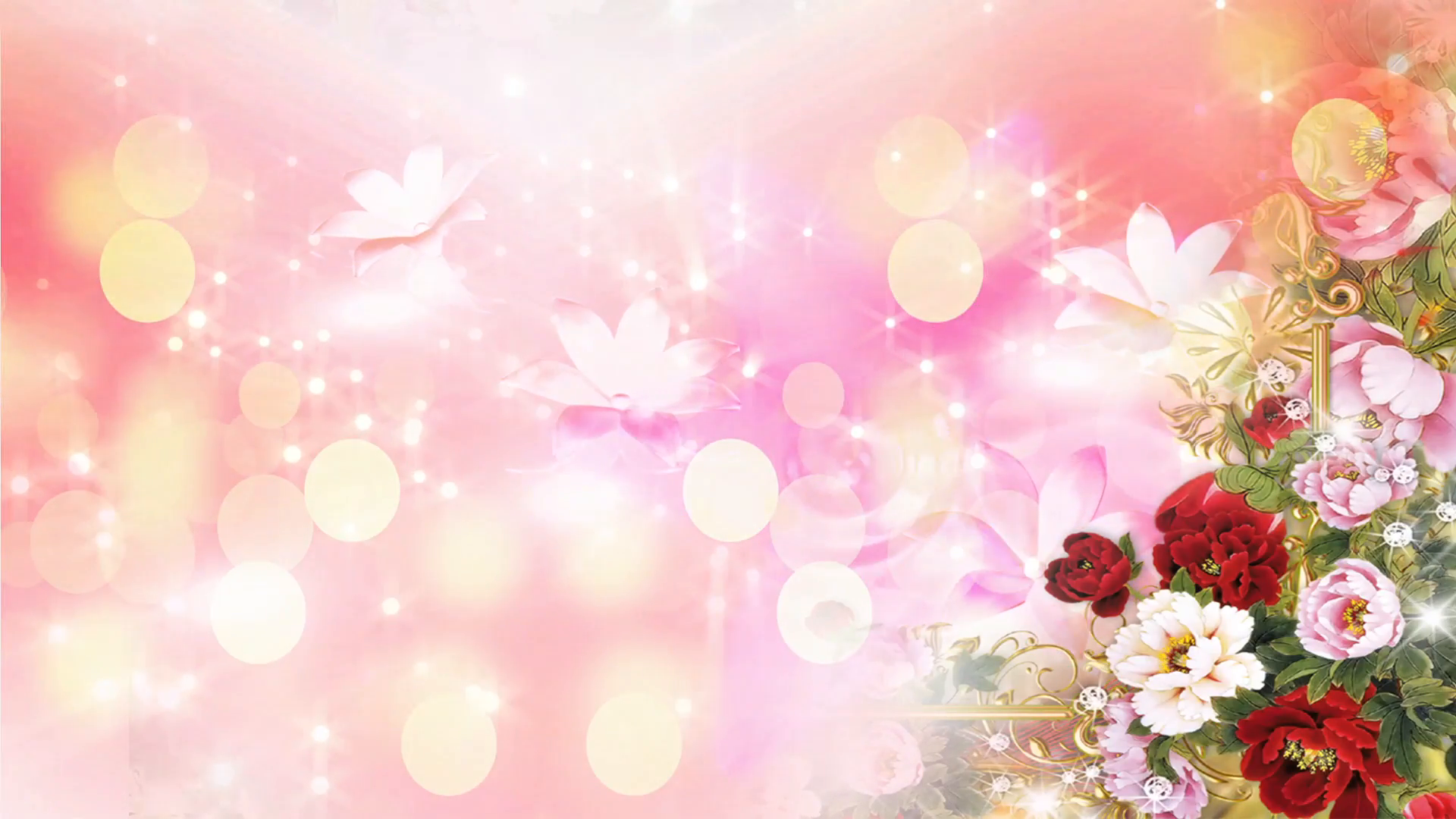 Wedding Background Images Png - Wedding Background Png images collection for free download ...