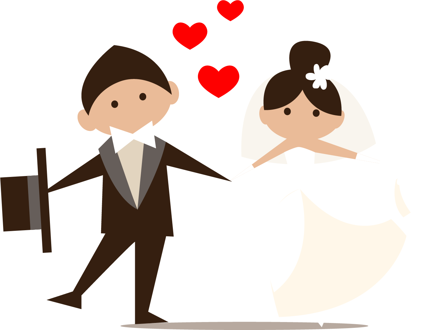 Wedding transparent. Clipart png image images