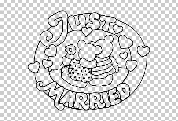 - Wedding Coloring Pages Png & Free Wedding Coloring Pages.png Transparent  Images #160016 - PNGio