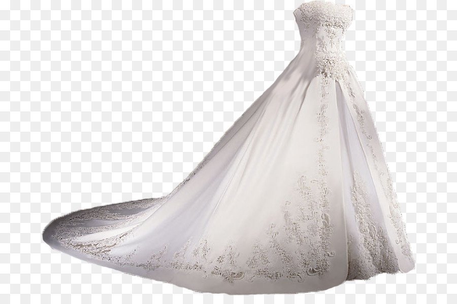 Free Wedding Dress Png Transparent \u0026 Free Wedding Dress