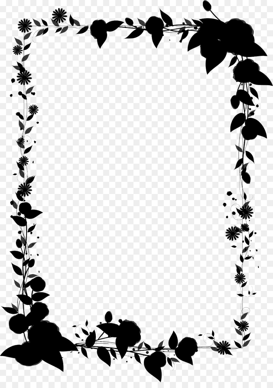 Wedding Floral Background 1070128 Png Images Pngio