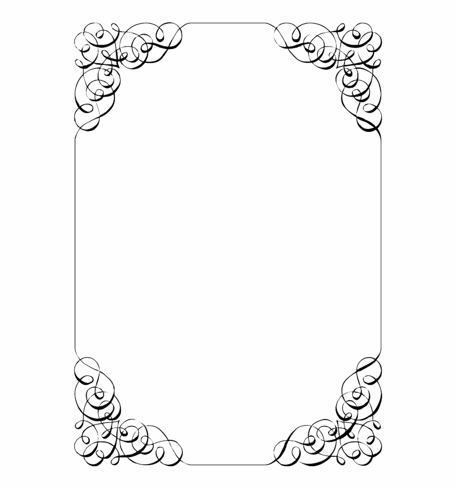 Wedding Invitation Templates Blank Png Free Wedding Invitation Templates Blank Png Transparent Images 63890 Pngio
