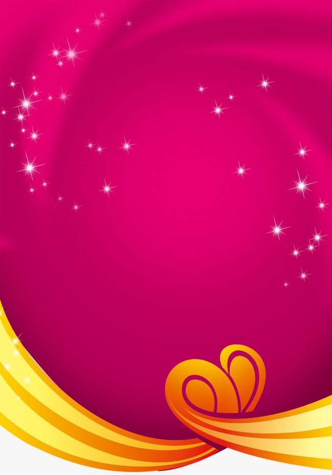 Wedding Backgrounds Png Free Wedding Backgrounds Png Transparent Images 70805 Pngio