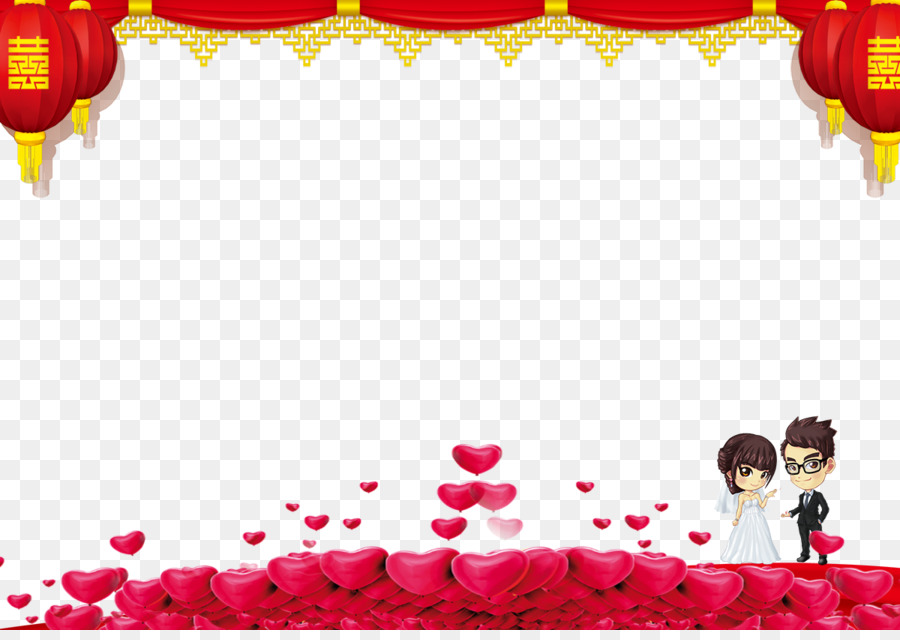 Wedding Background Png Free Wedding Background Png Transparent Images 67253 Pngio