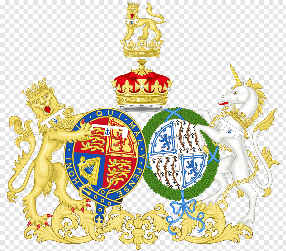 William Windsor Png - Wedding of Prince William and Catherine Middleton Royal coat of ...