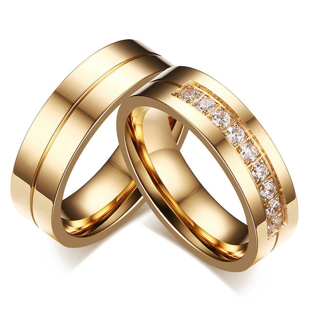 ring png amp transparent images 2685 pngio