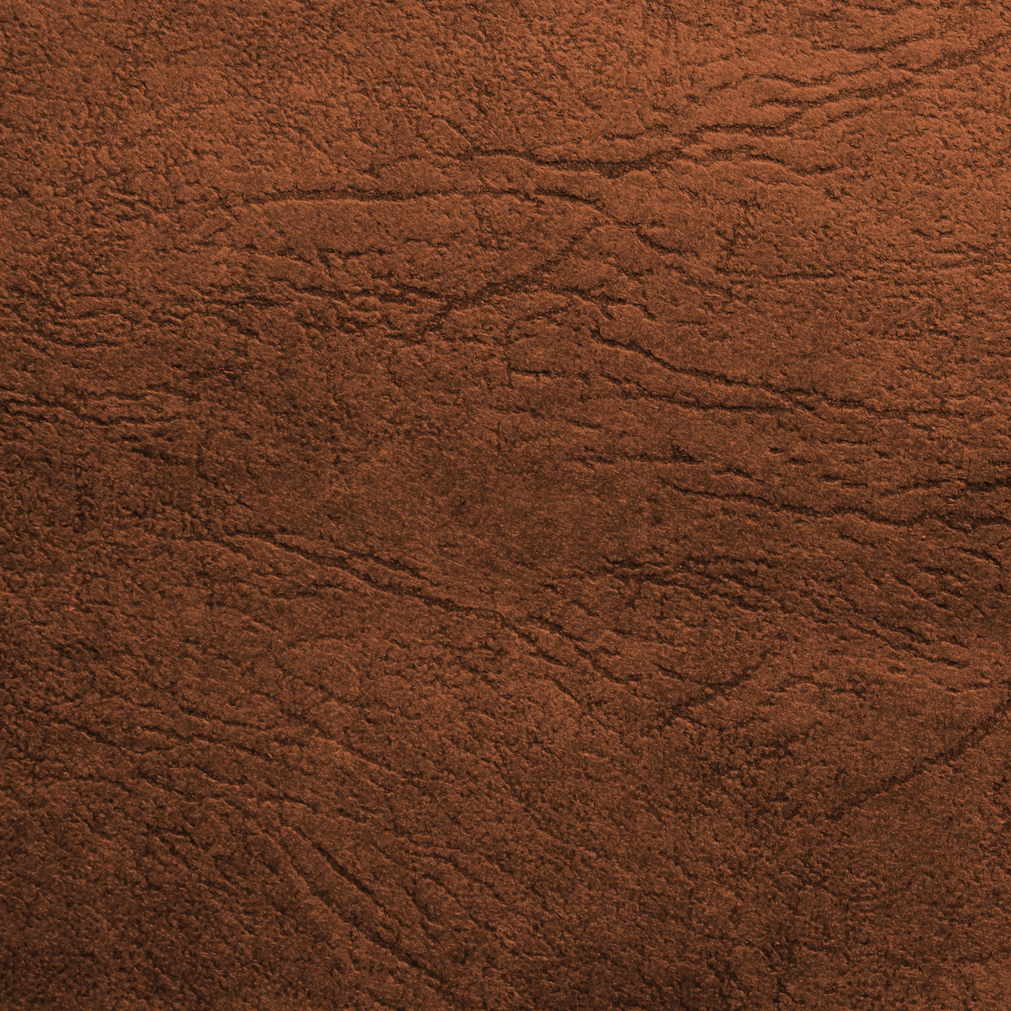 Brown Wallpaper Png - Weekend Wallpapers: The Rich Look of Corinthian Leather for iPad