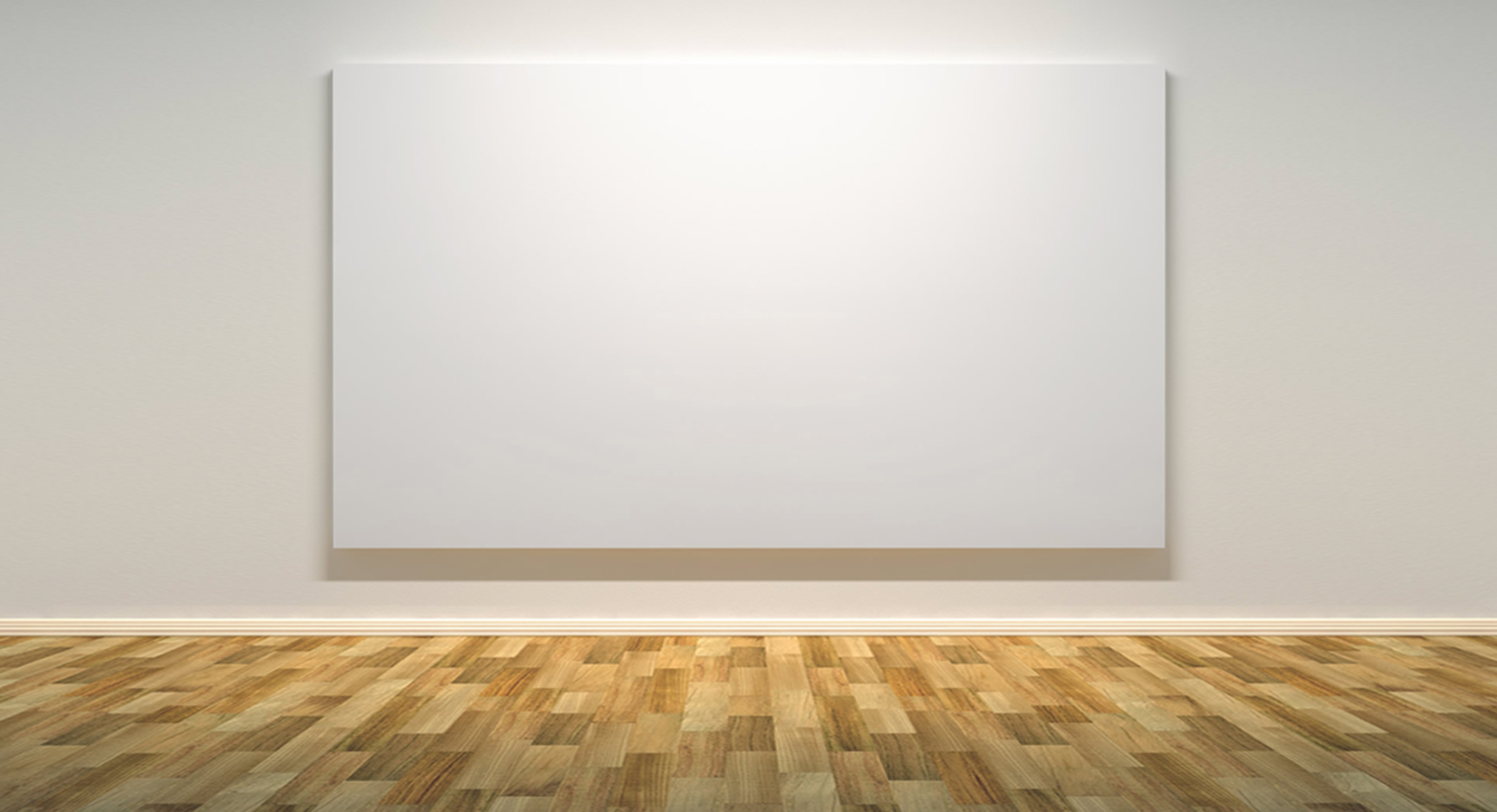 Blank Canvas Png - Welcome — F&H Creative Consulting