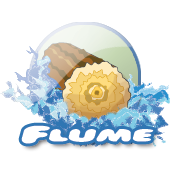 Apache Flume Png - Welcome to Apache Flume — Apache Flume