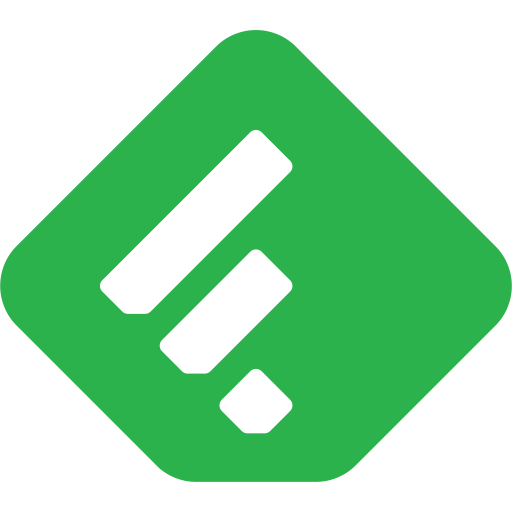 Feedly Png - Welcome to Feedly