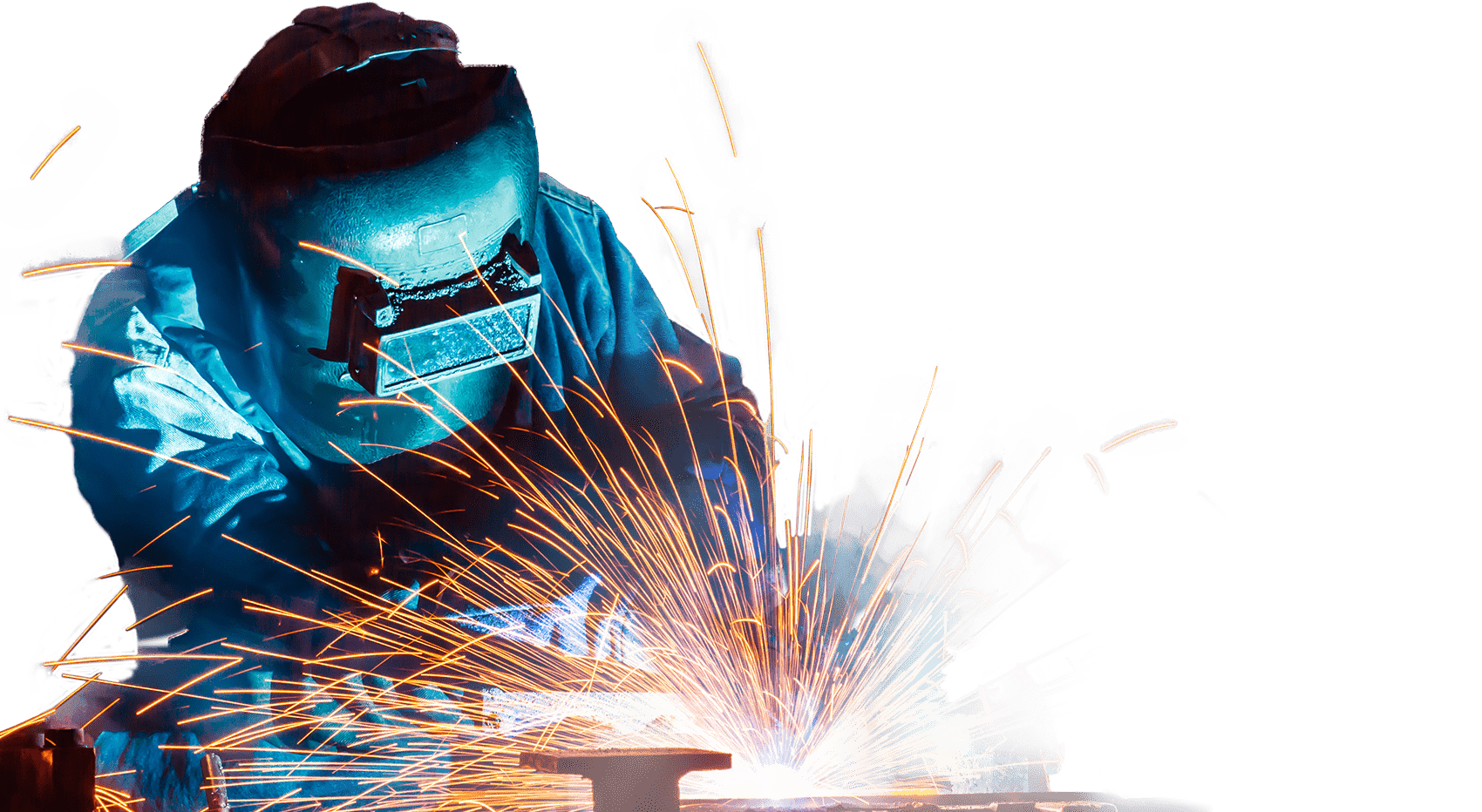 Man Welding Png Free Man Welding Png Transparent Images 114161 Pngio