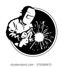 Welding Png Free Free Welding Png Transparent Images 18474 Pngio