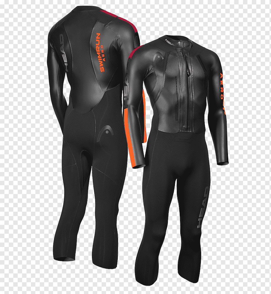 Neoprene Png - Wetsuit Diving suit Clothing Dry suit Neoprene, others, motorcycle ...