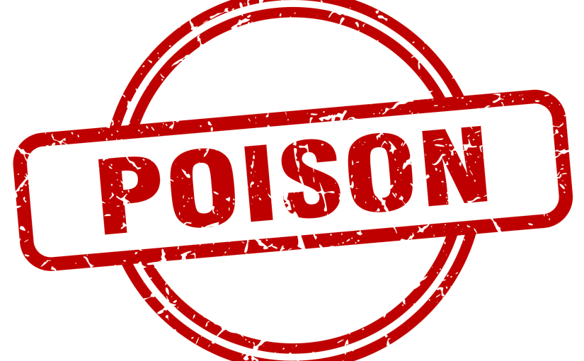 Poison Control Png - What Does the Poison Control Center Do?