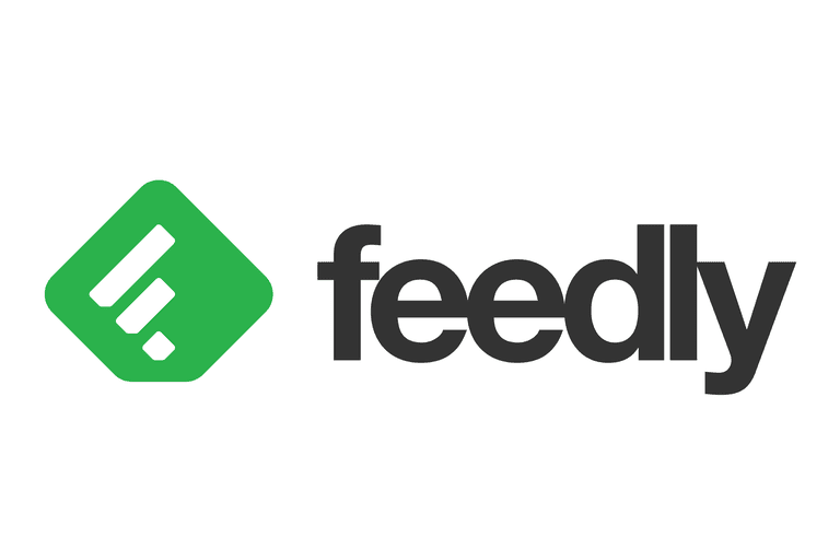 Feedly Png - What Is Feedly?