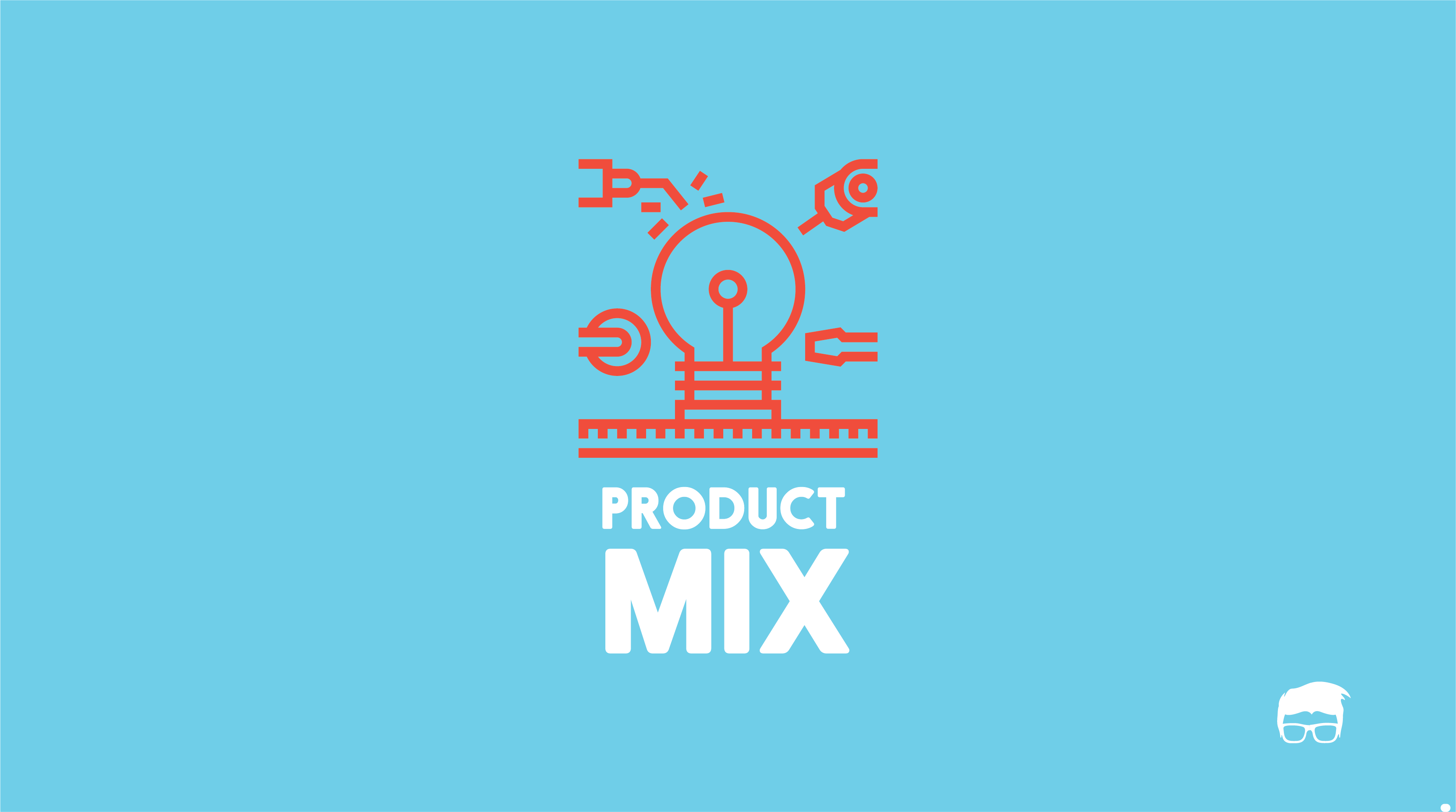 Mixture Concept Store Png - What Is Product Mix? Explanation With Examples   Feedough