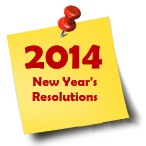 New Year Resolution Png - What's Your New Year's Resolution? – Stepping Stones
