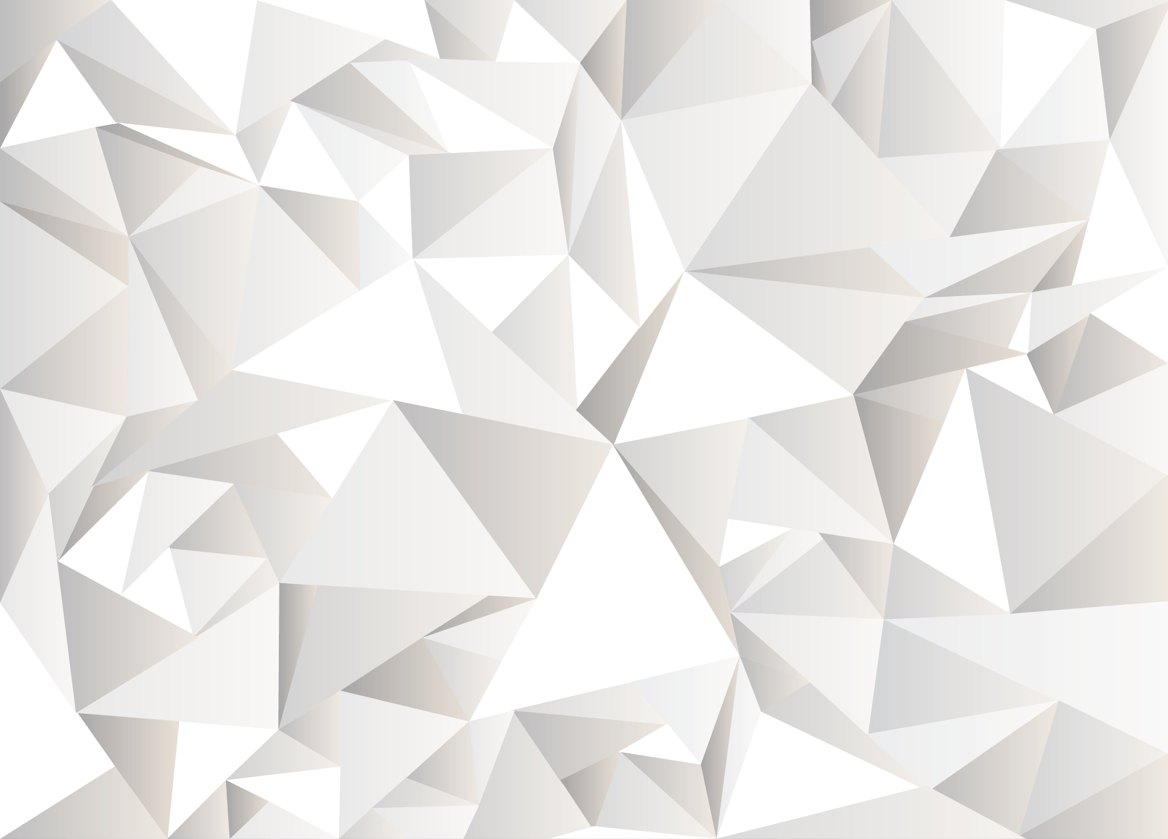 Abstract Backgrounds 1920x1080 Png - White Abstract Wallpapers - Top Free White Abstract Backgrounds ...