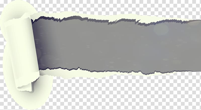 Scratch Paper Png - White and gray scratch illustration, Paper John Carroll Blue ...
