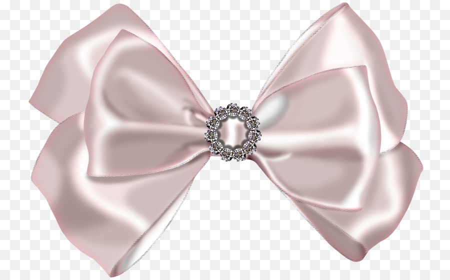 Sateen Png - White Background Ribbon png download - 800*559 - Free Transparent ...