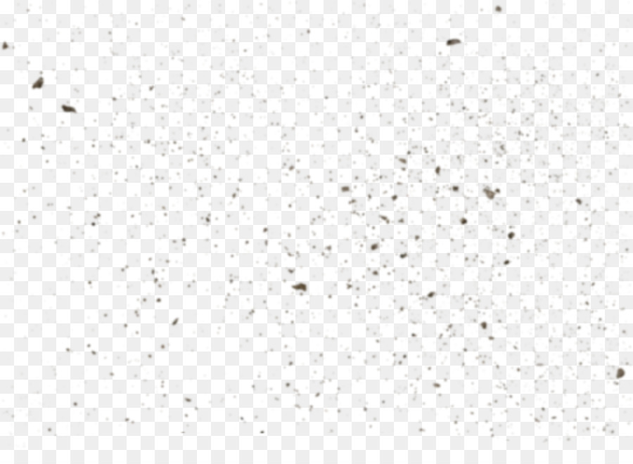 Dust Png - White Black Font - Download Free High Quality Dust Png Transparent Images