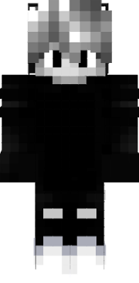 Minecraft Png Black And White Free Minecraft Black And White Png Transparent Images 11311 Pngio