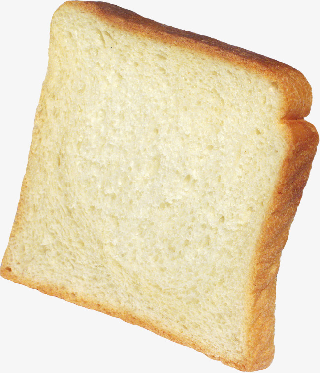 White Bread Png - White Bread Slices, Bread Clipart, In Kind, Flour Products PNG ...
