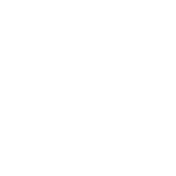 Bus Icon Png Free Bus Icon Png Transparent Images 490 Pngio