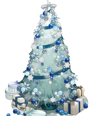 White Christmas Tree Png.White Christmas Tree Png 95 Images In 189827 Png Images