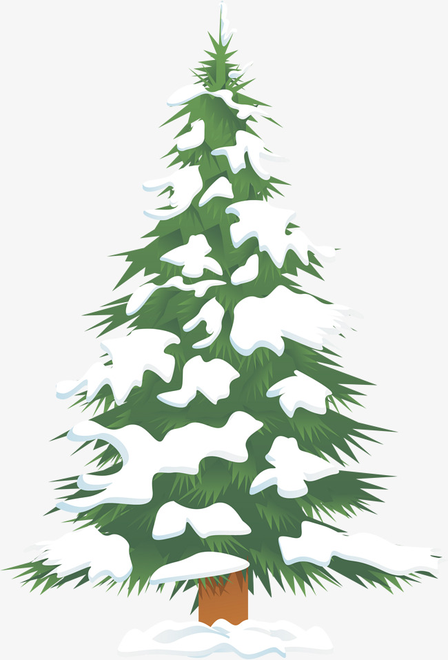 Tree Png Green And White Free Tree Green And White Png Transparent