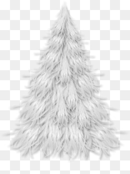 White Christmas Tree Png.White Christmas Tree Png 97 Images In 602293 Png Images