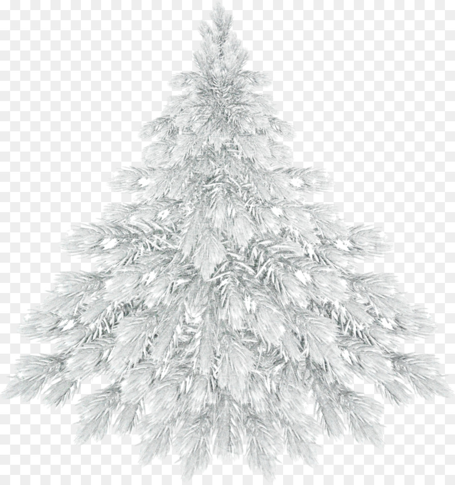White Christmas Tree Png.White Christmas Tree Png 97 Images In 602291 Png Images