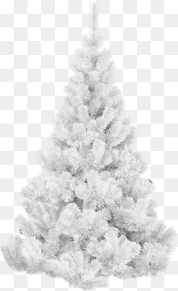 White Christmas Tree Png.White Christmas Tree Png Free White Christmas Tree Png