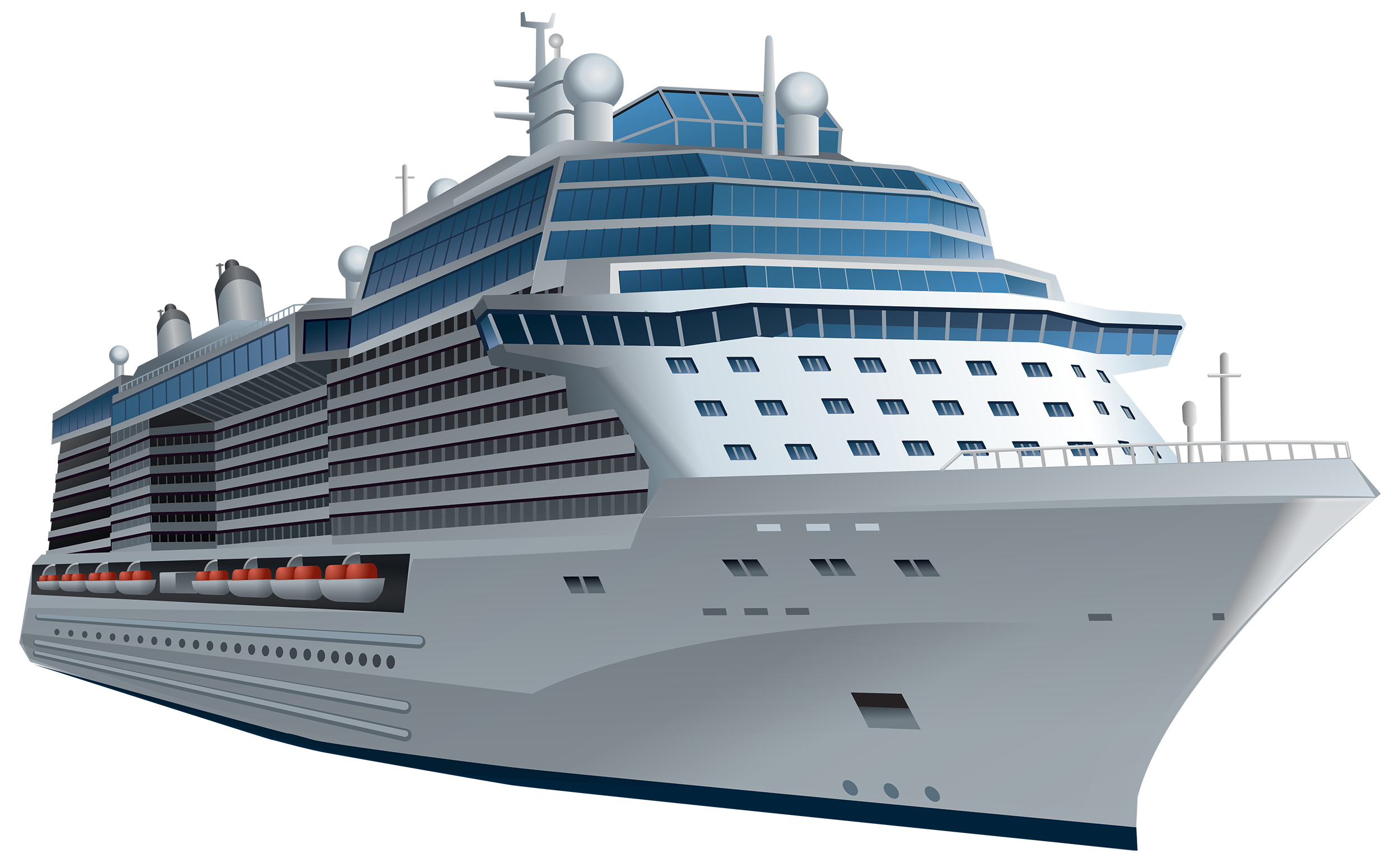Cruise Ship Clip Art Png Free Cruise Ship Clip Art Png Transparent Images 44595 Pngio