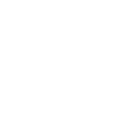 White Database Icon Free White Databas Png Images Pngio