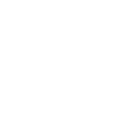 Document Icon White Png Free Document Icon White Png Transparent Images Pngio